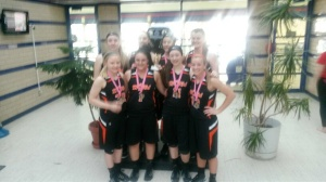 storm are champs
